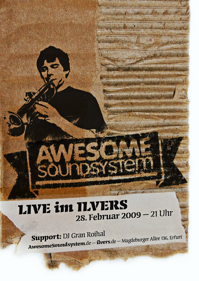 awesome-ilvers-flyer-luke-web
