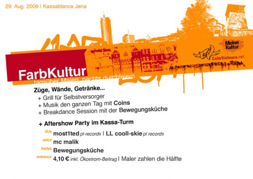 farbkultur-back-blog